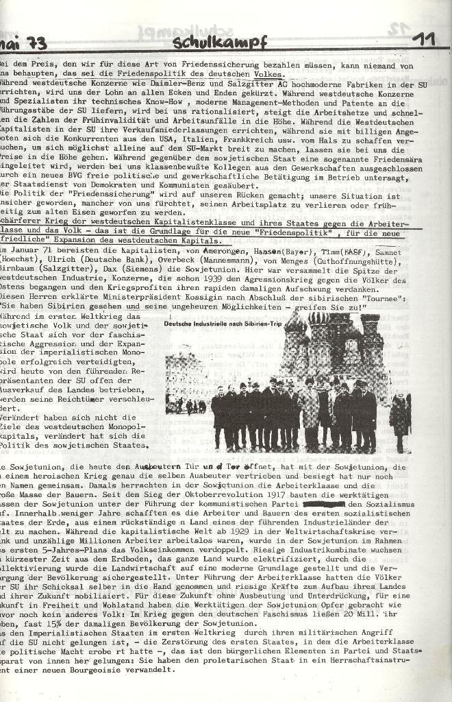 Freiburg_Schulkampf_6_1973_058