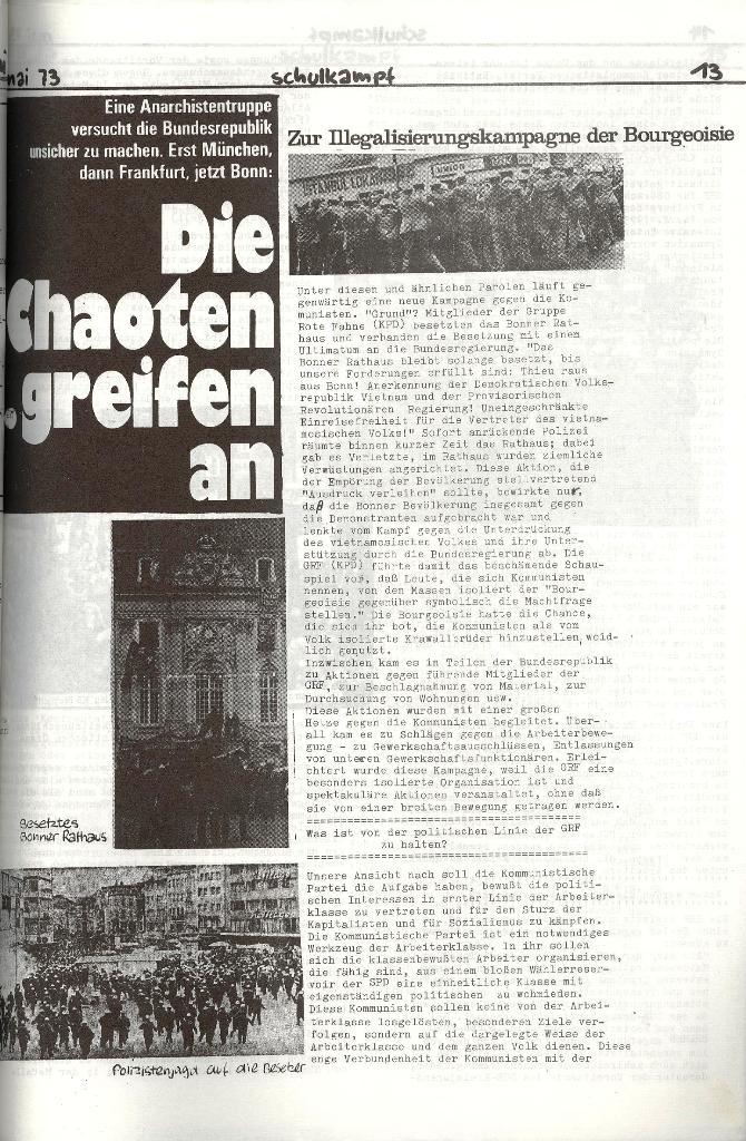 Freiburg_Schulkampf_6_1973_060