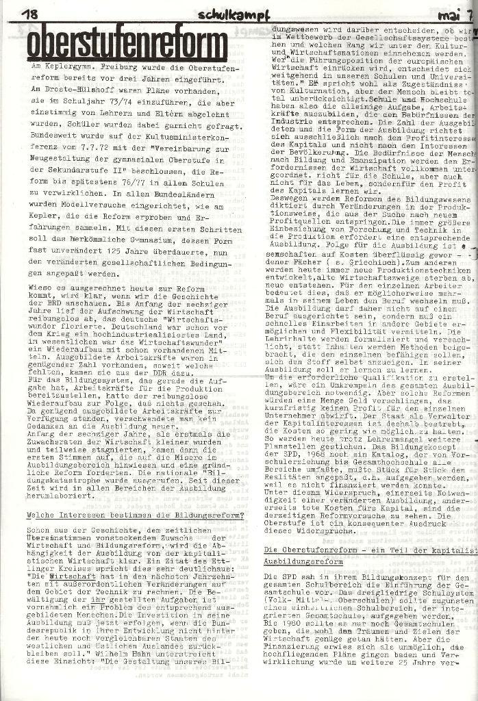 Freiburg_Schulkampf_6_1973_065
