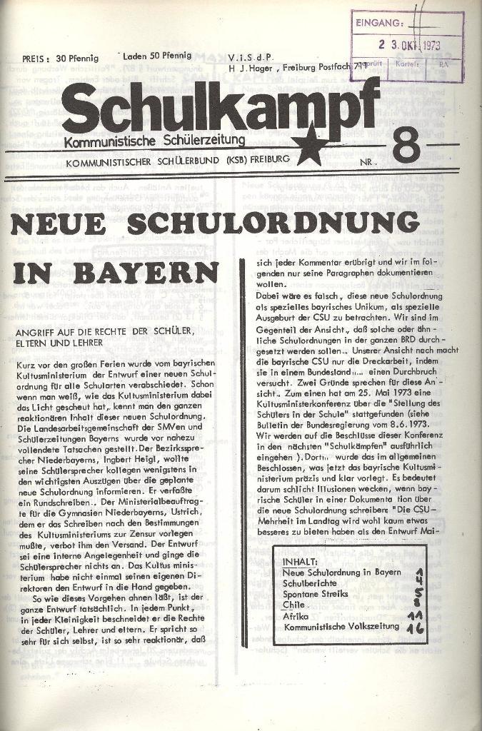 Freiburg_Schulkampf_8_1973_073