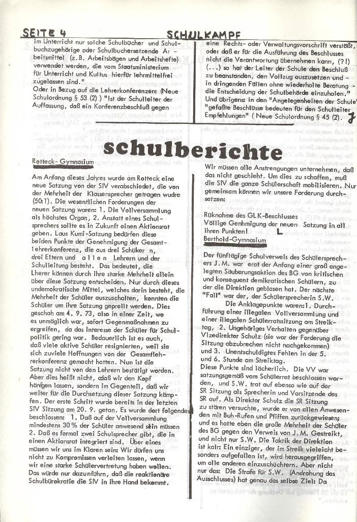 Freiburg_Schulkampf_8_1973_077