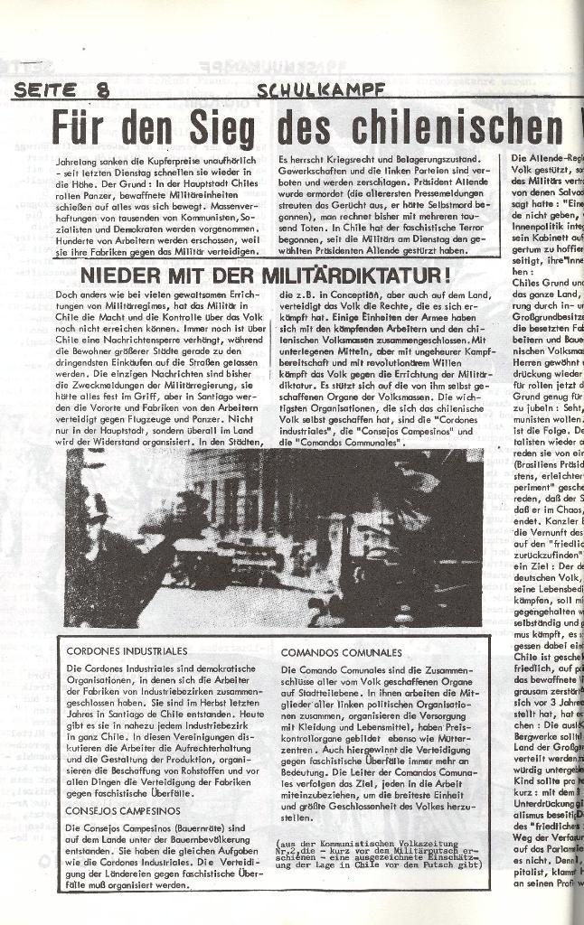 Freiburg_Schulkampf_8_1973_081