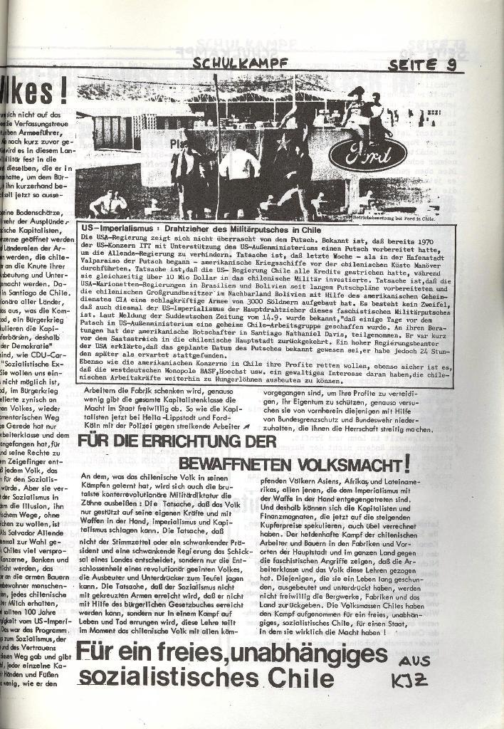 Freiburg_Schulkampf_8_1973_082