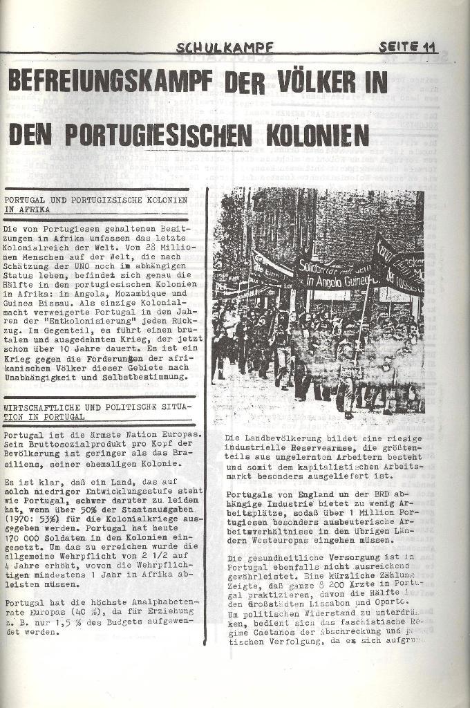 Freiburg_Schulkampf_8_1973_084