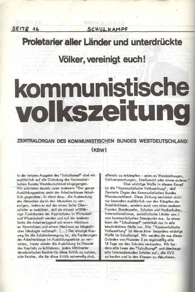 Freiburg_Schulkampf_8_1973_089