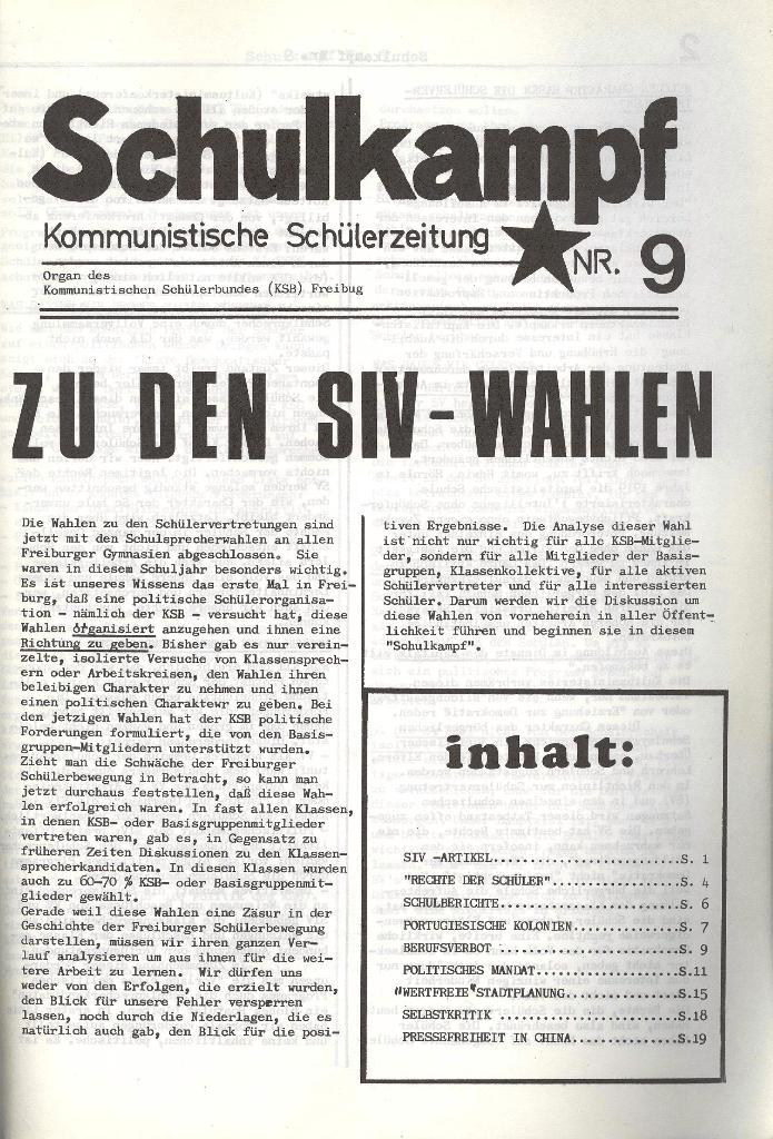 Freiburg_Schulkampf_9_1973_090