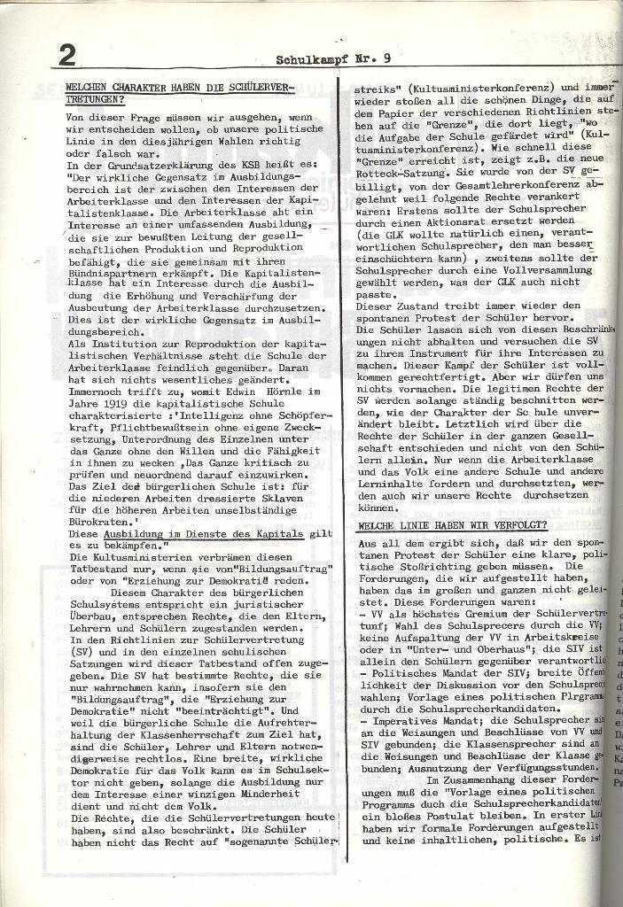 Freiburg_Schulkampf_9_1973_091