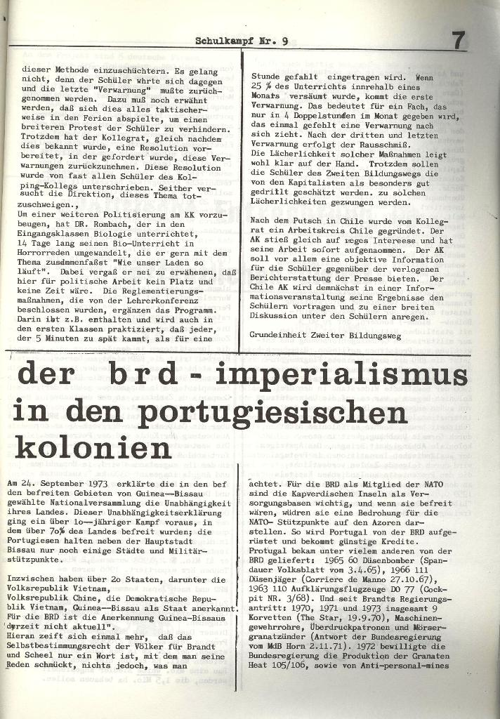 Freiburg_Schulkampf_9_1973_096