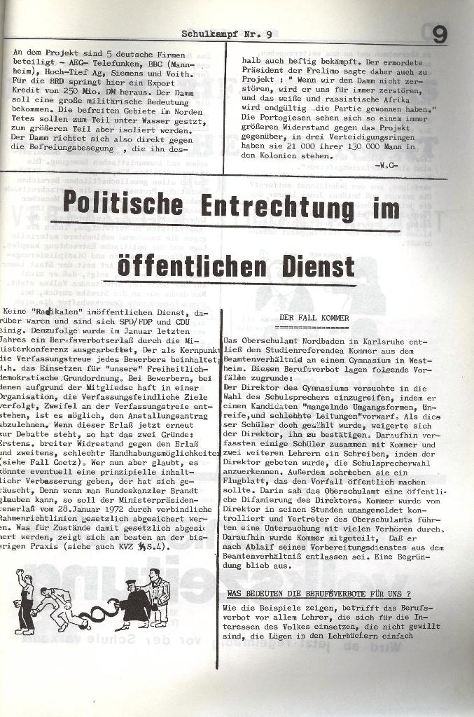 Freiburg_Schulkampf_9_1973_098