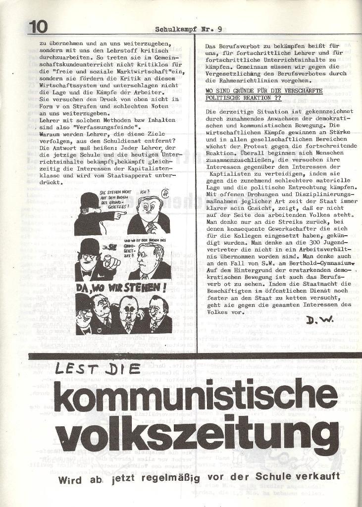 Freiburg_Schulkampf_9_1973_099