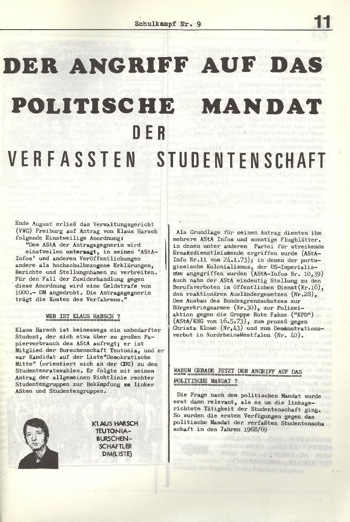 Freiburg_Schulkampf_9_1973_100