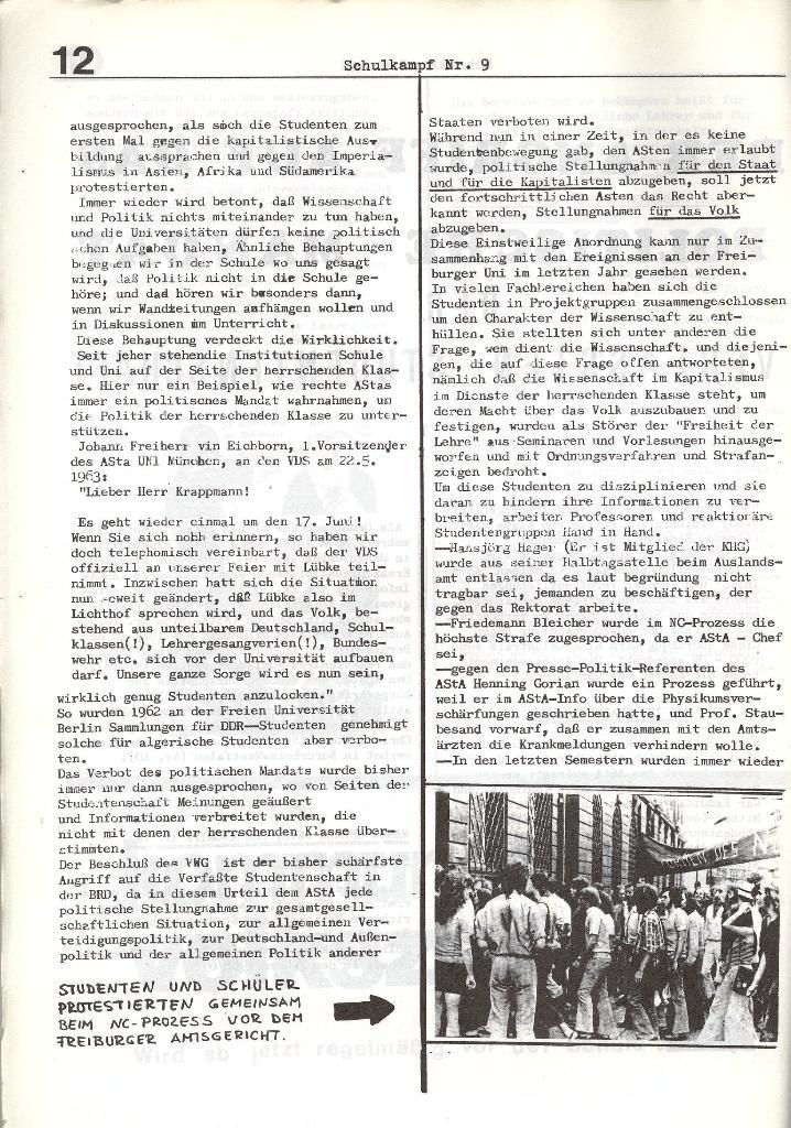Freiburg_Schulkampf_9_1973_101