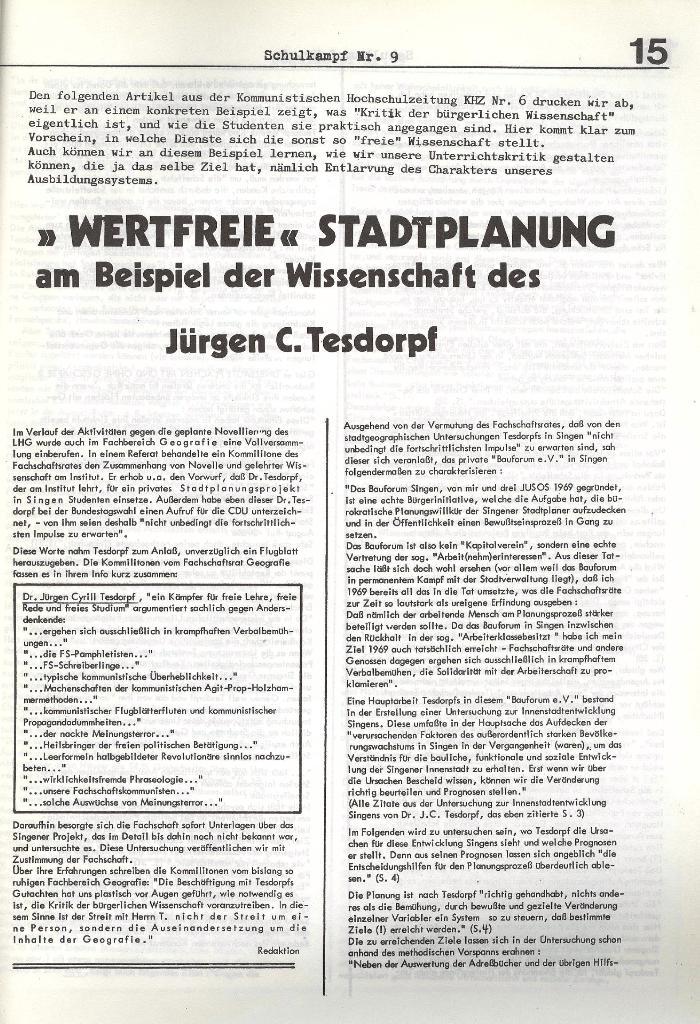 Freiburg_Schulkampf_9_1973_104