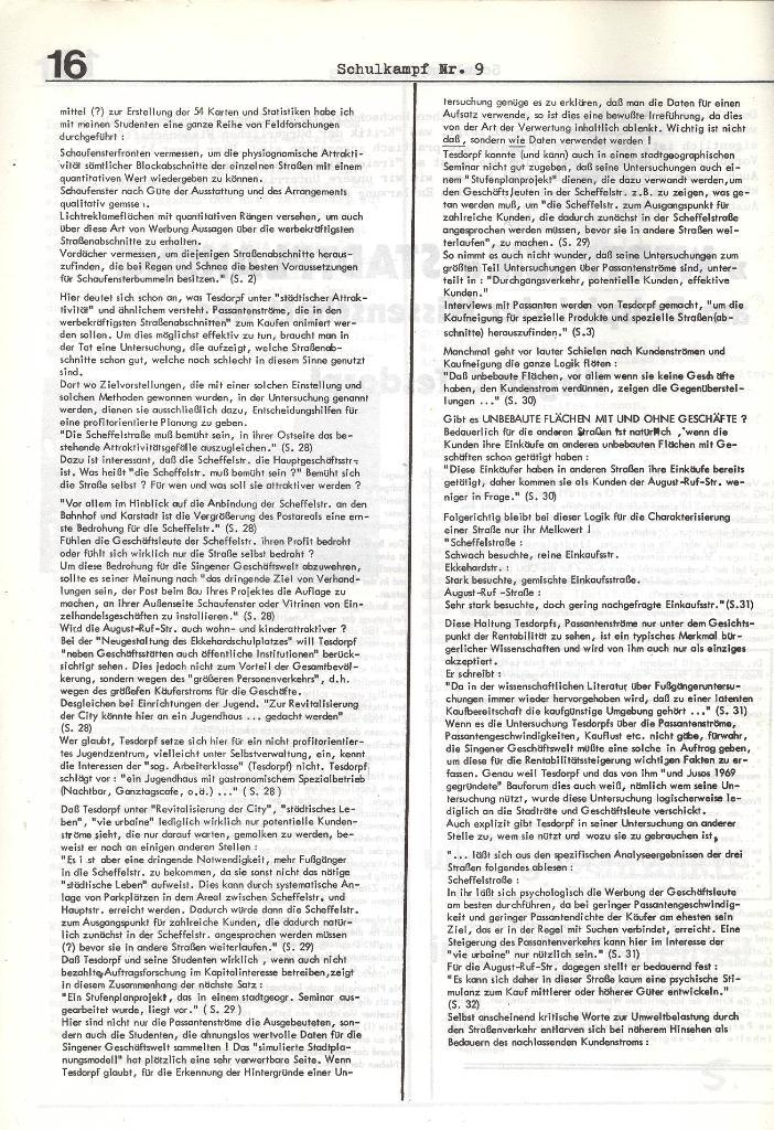 Freiburg_Schulkampf_9_1973_105
