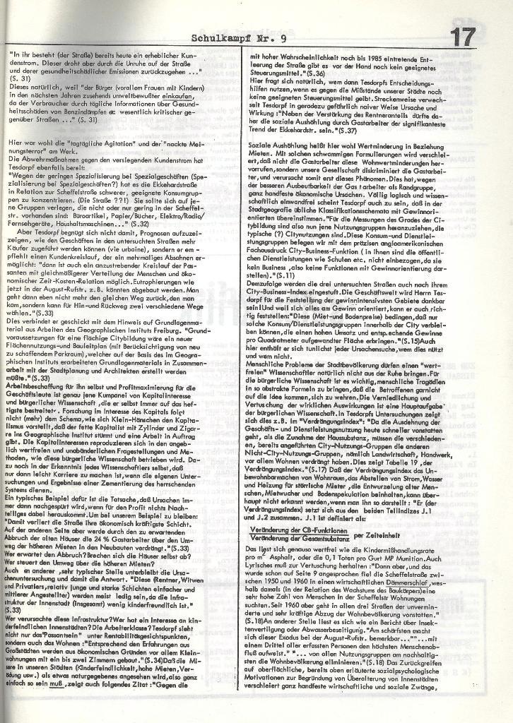 Freiburg_Schulkampf_9_1973_106