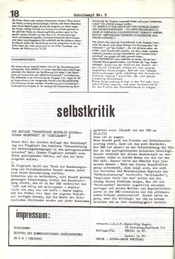 Freiburg_Schulkampf_9_1973_107