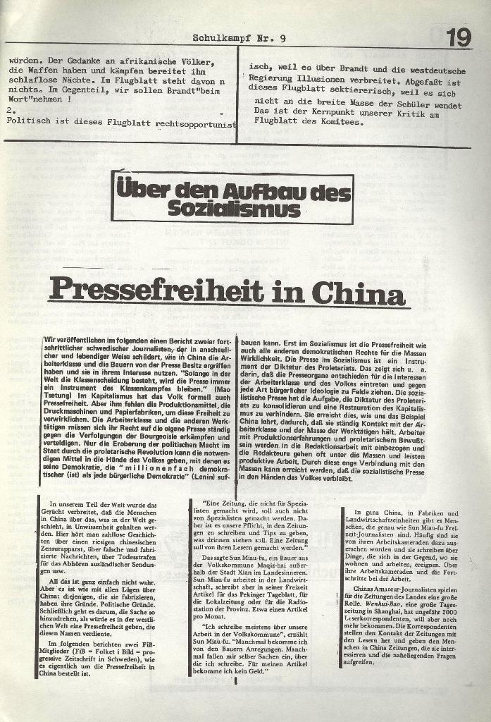 Freiburg_Schulkampf_9_1973_108