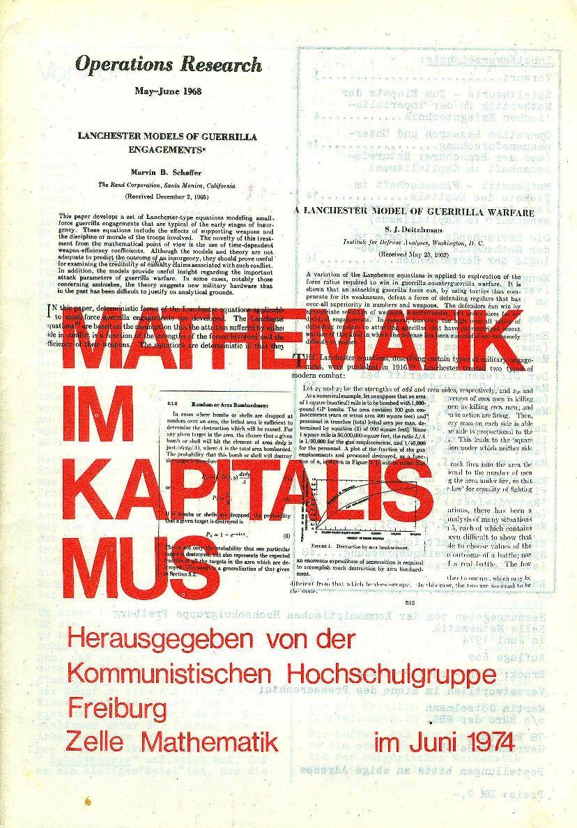 Freiburg_Mathematik001