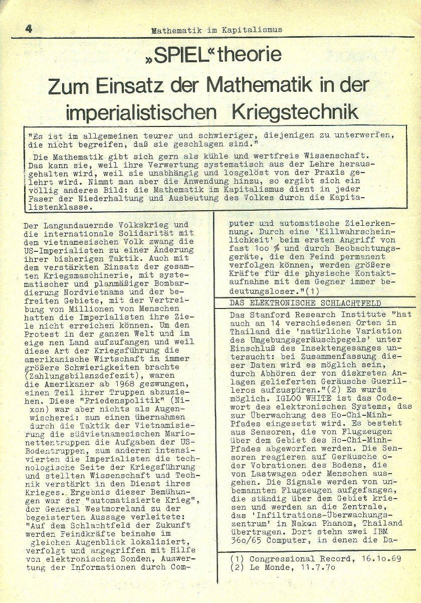 Freiburg_Mathematik004