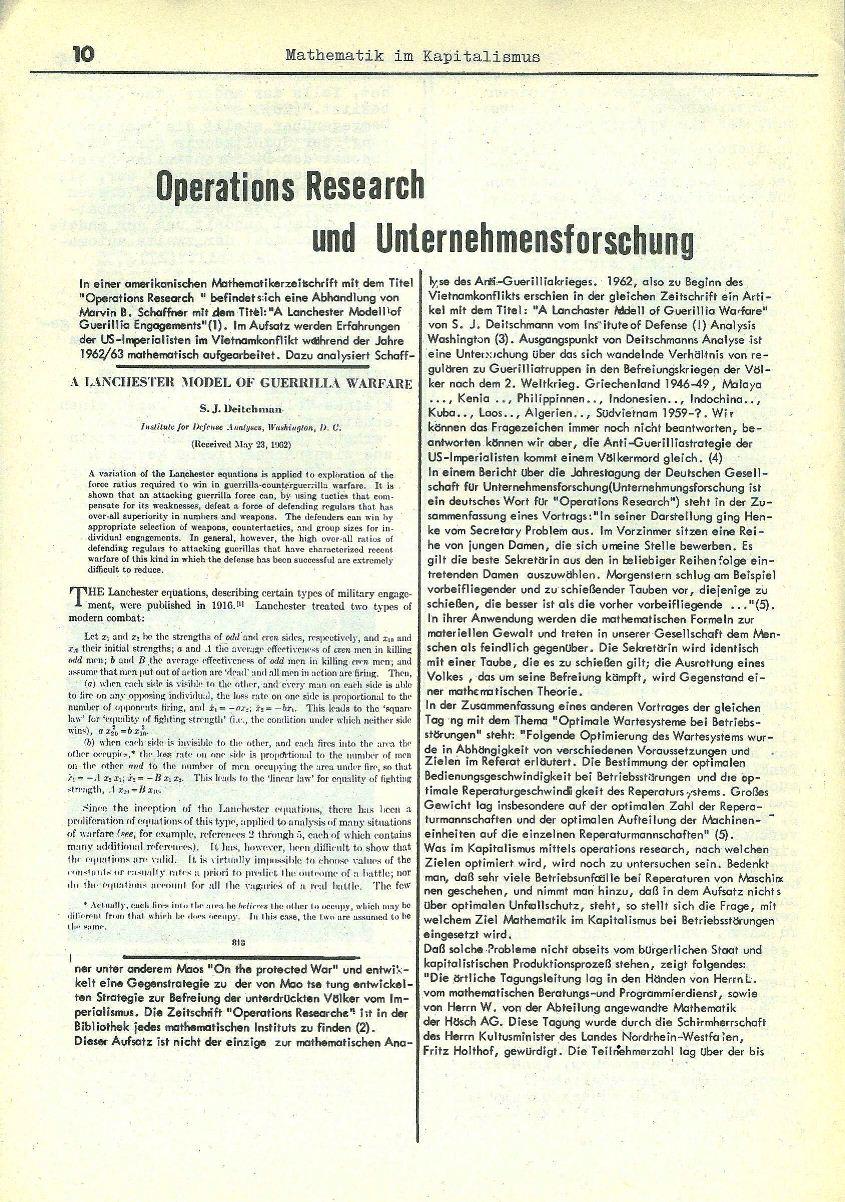 Freiburg_Mathematik010