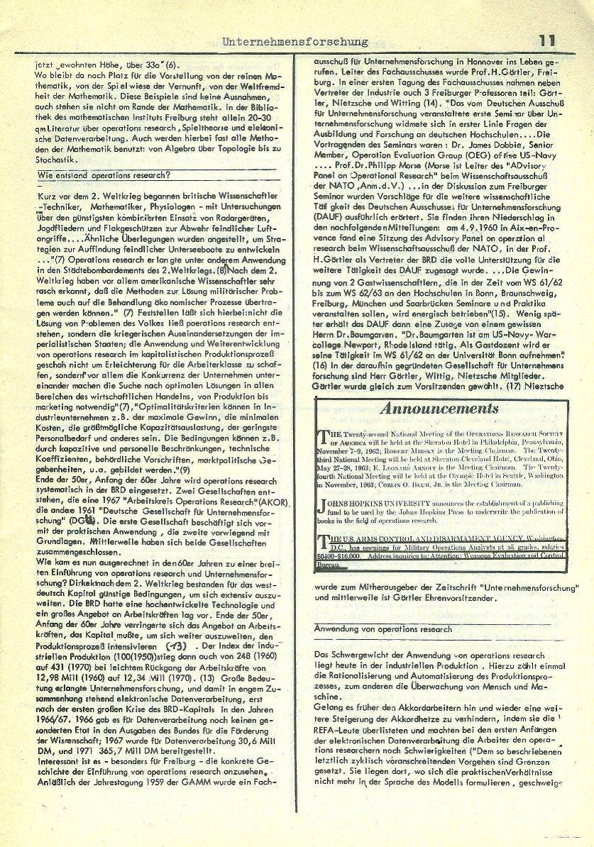 Freiburg_Mathematik011