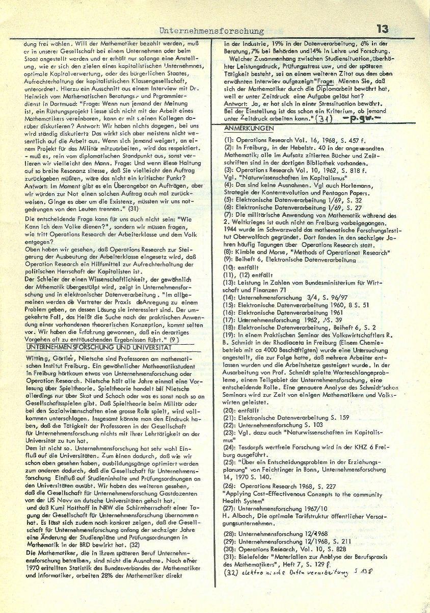 Freiburg_Mathematik013