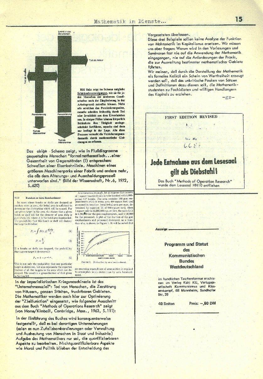 Freiburg_Mathematik015