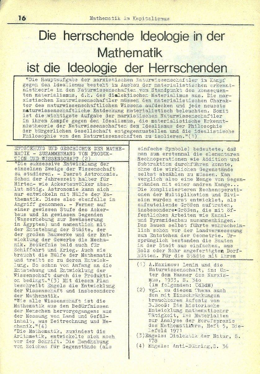 Freiburg_Mathematik016