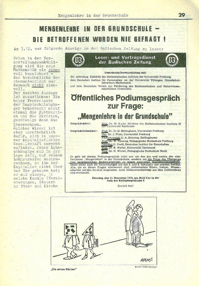 Freiburg_Mathematik029