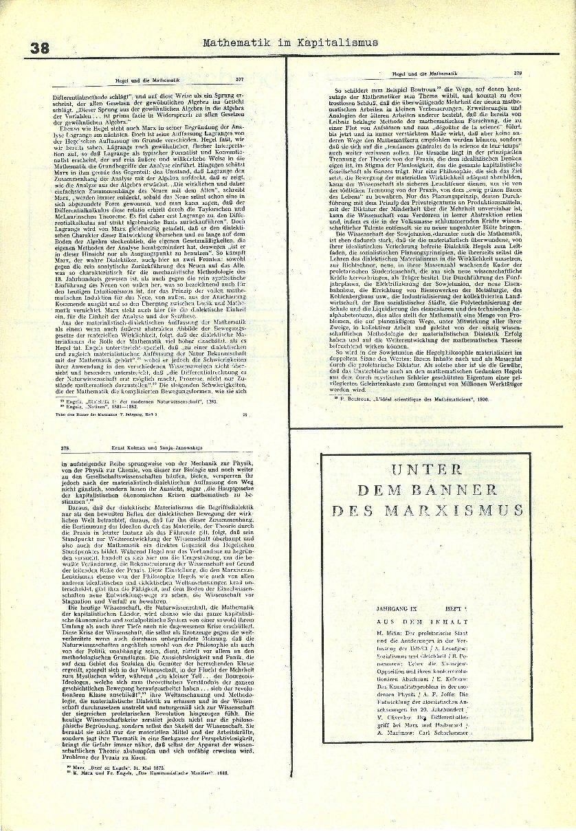 Freiburg_Mathematik038
