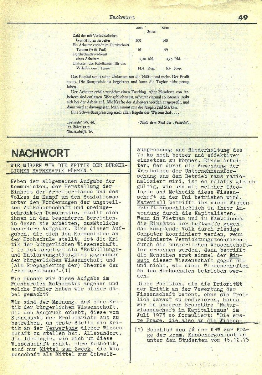 Freiburg_Mathematik049