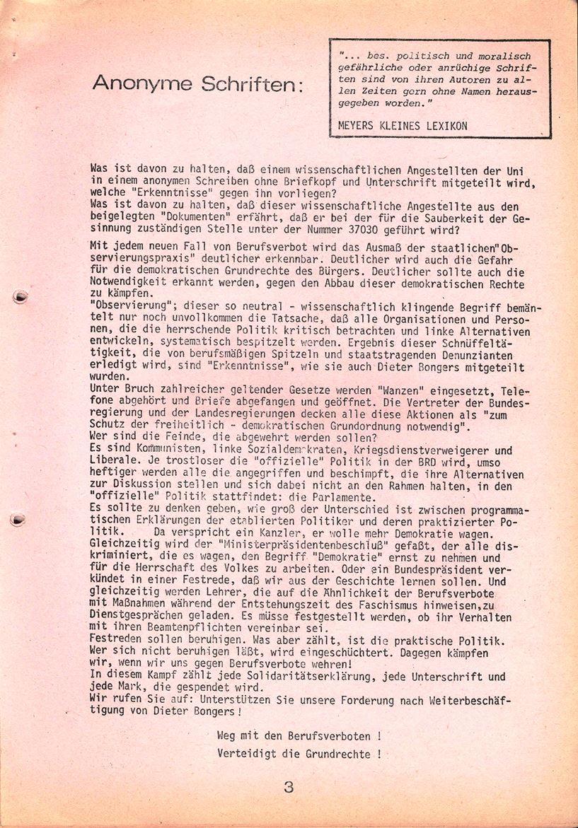 Konstanz_Berufsverbote003