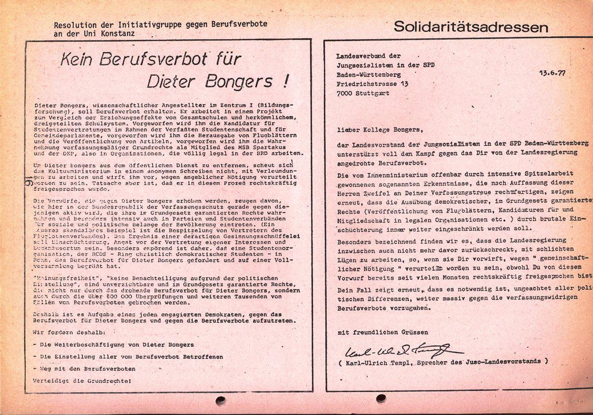 Konstanz_Berufsverbote016