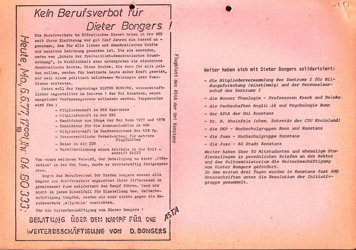 Konstanz_Berufsverbote019