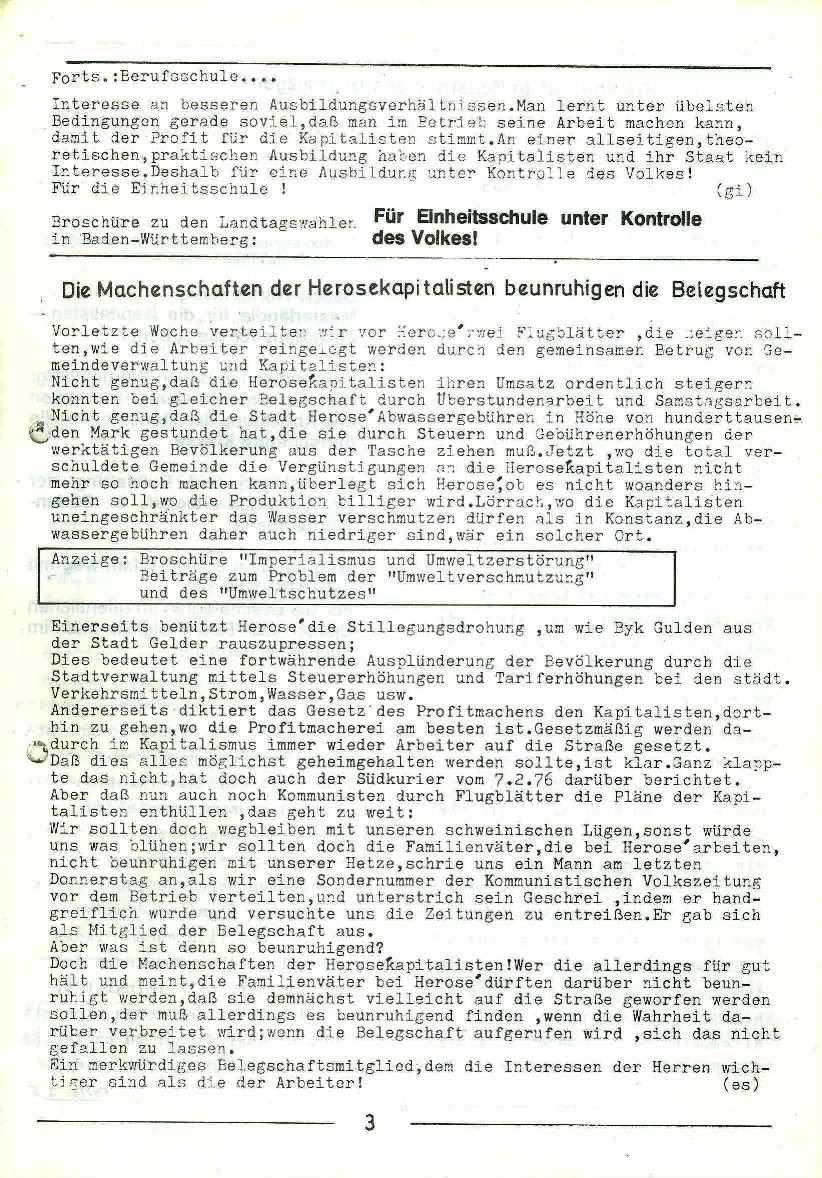 Konstanz_KBW011