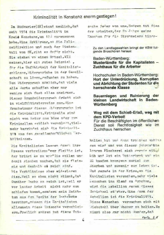 Konstanz_KBW012