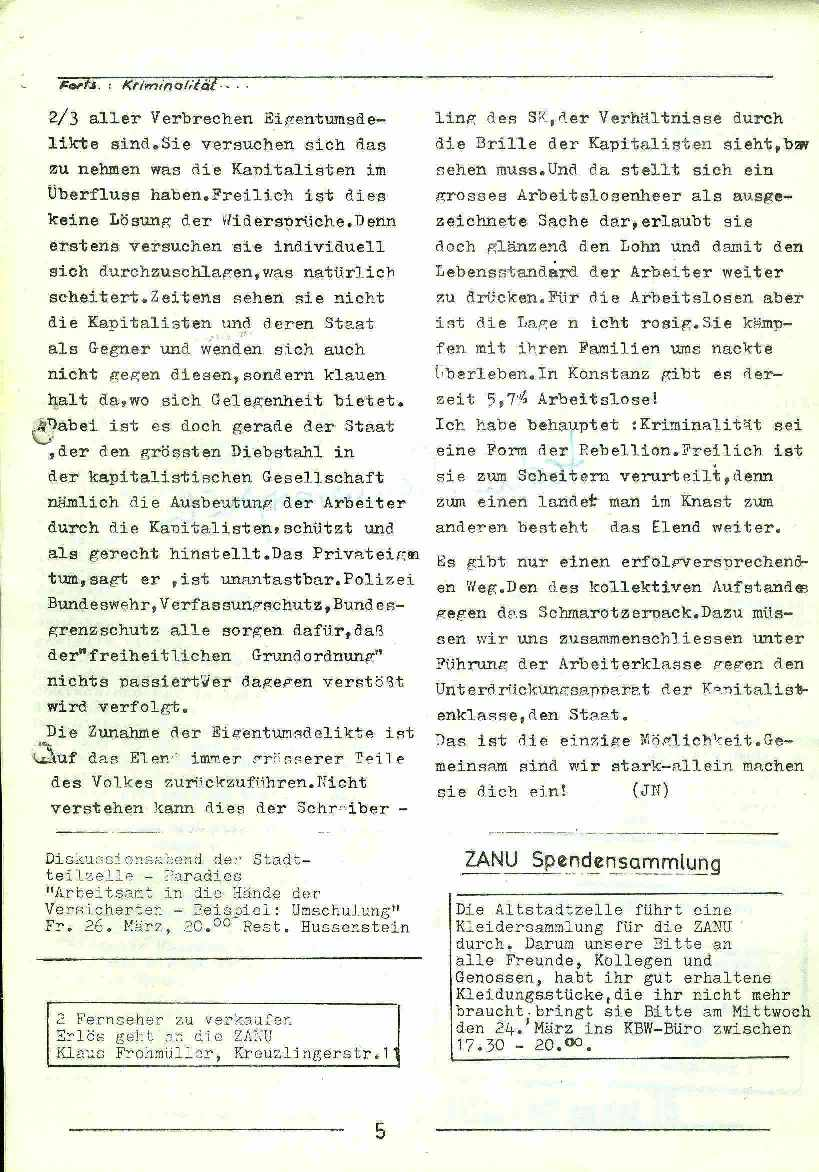 Konstanz_KBW013