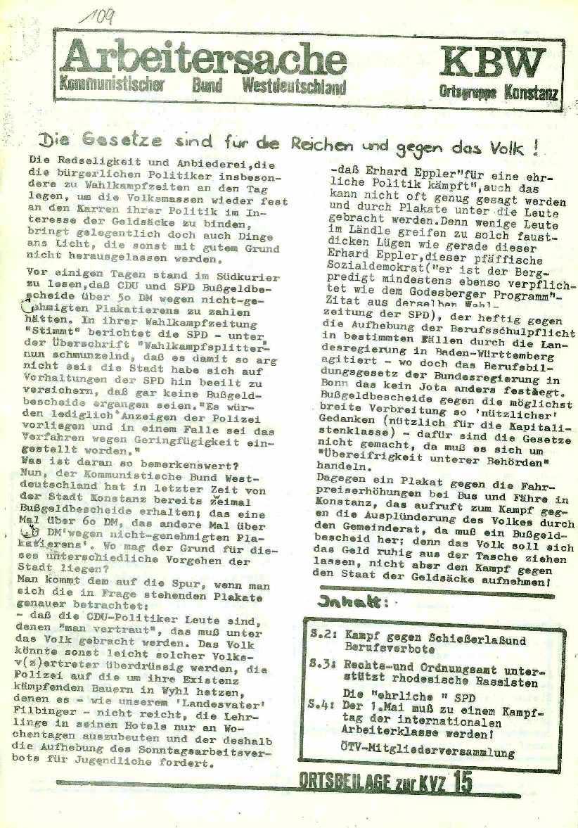 Konstanz_KBW014