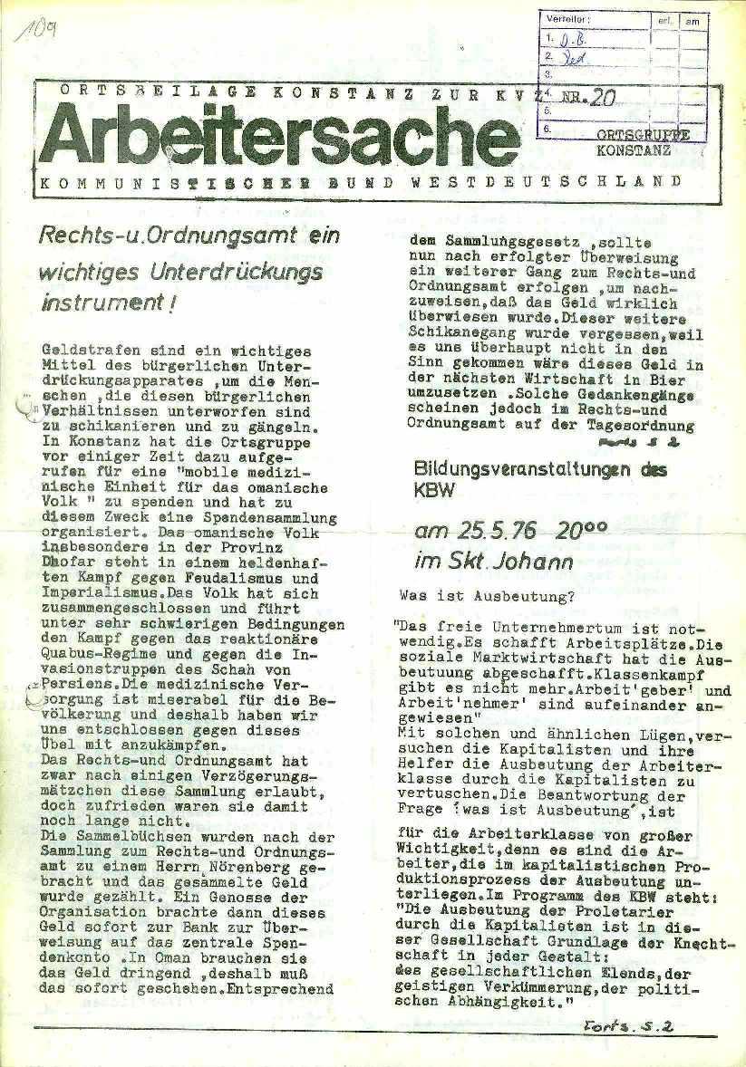 Konstanz_KBW022