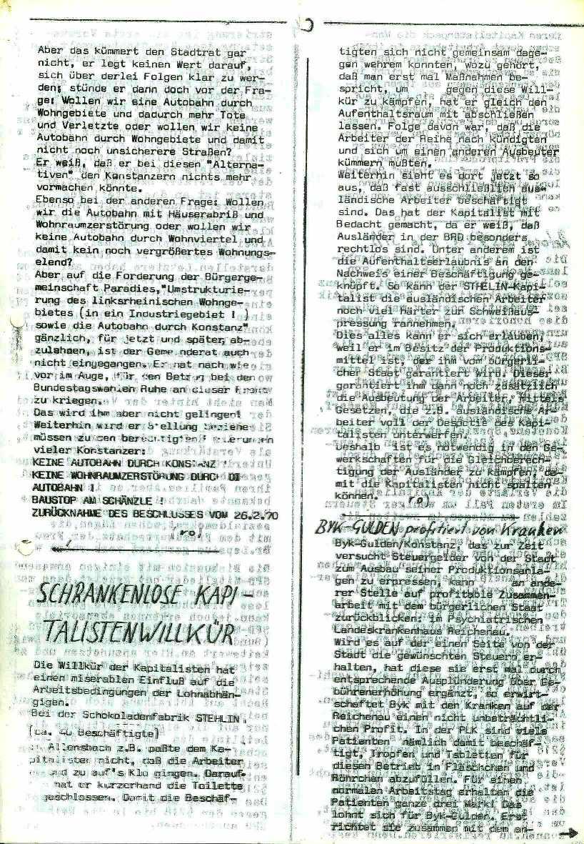 Konstanz_KBW026