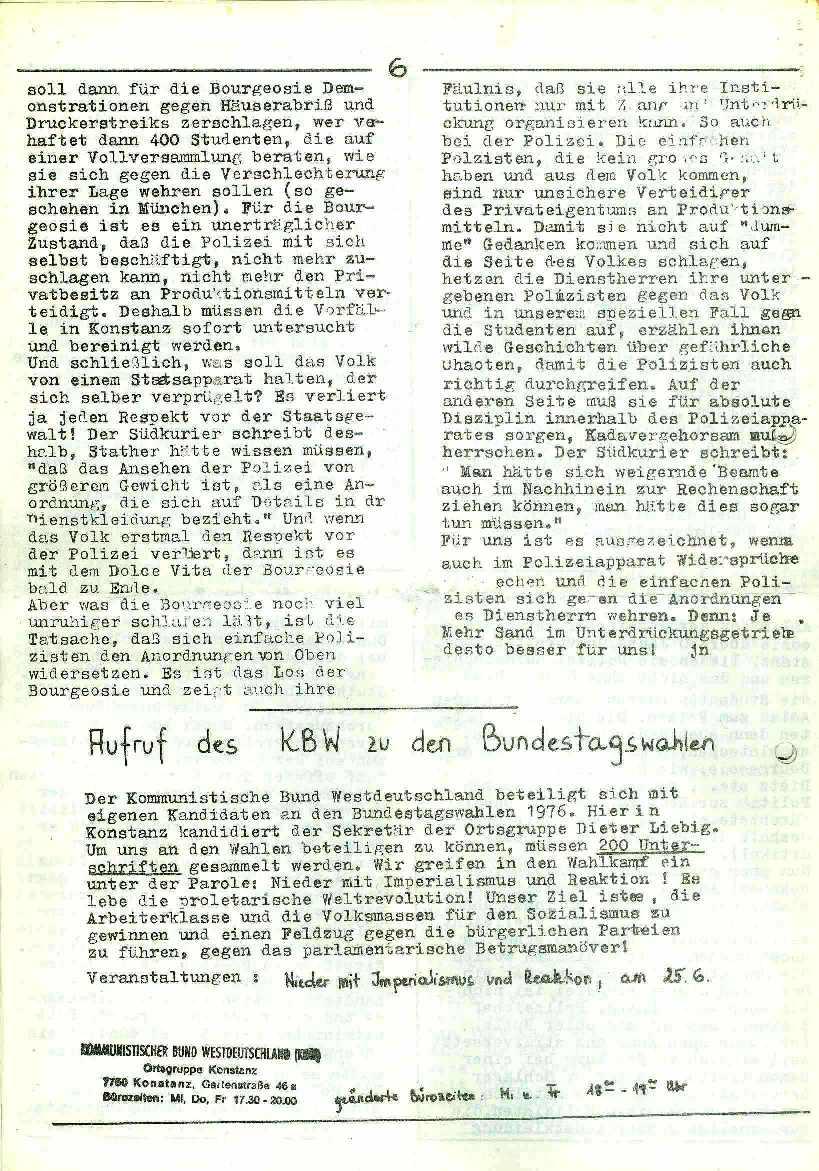 Konstanz_KBW033