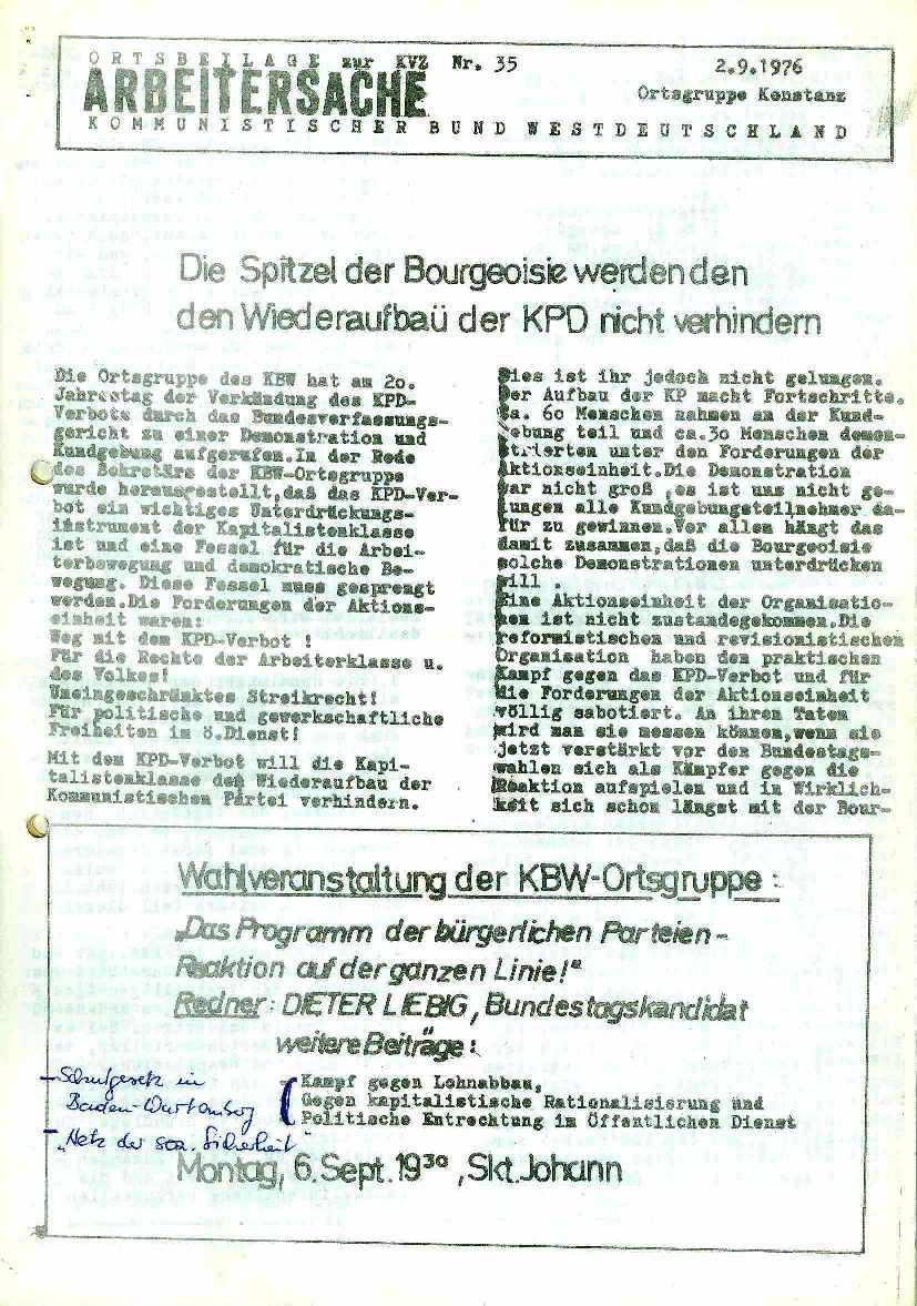 Konstanz_KBW034
