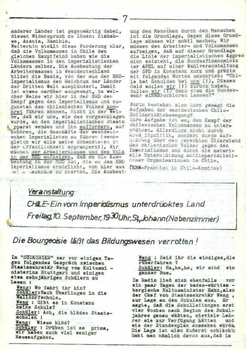 Konstanz_KBW040