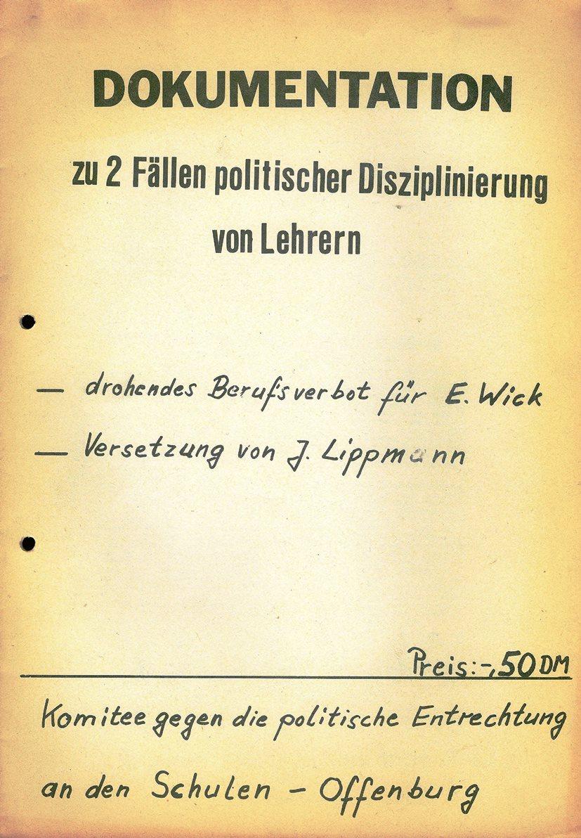 Offenburg_Berufsverbot001