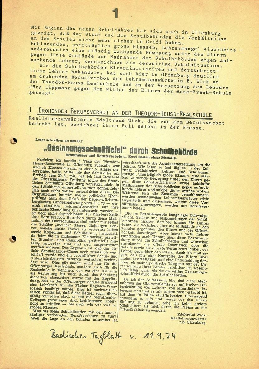 Offenburg_Berufsverbot003