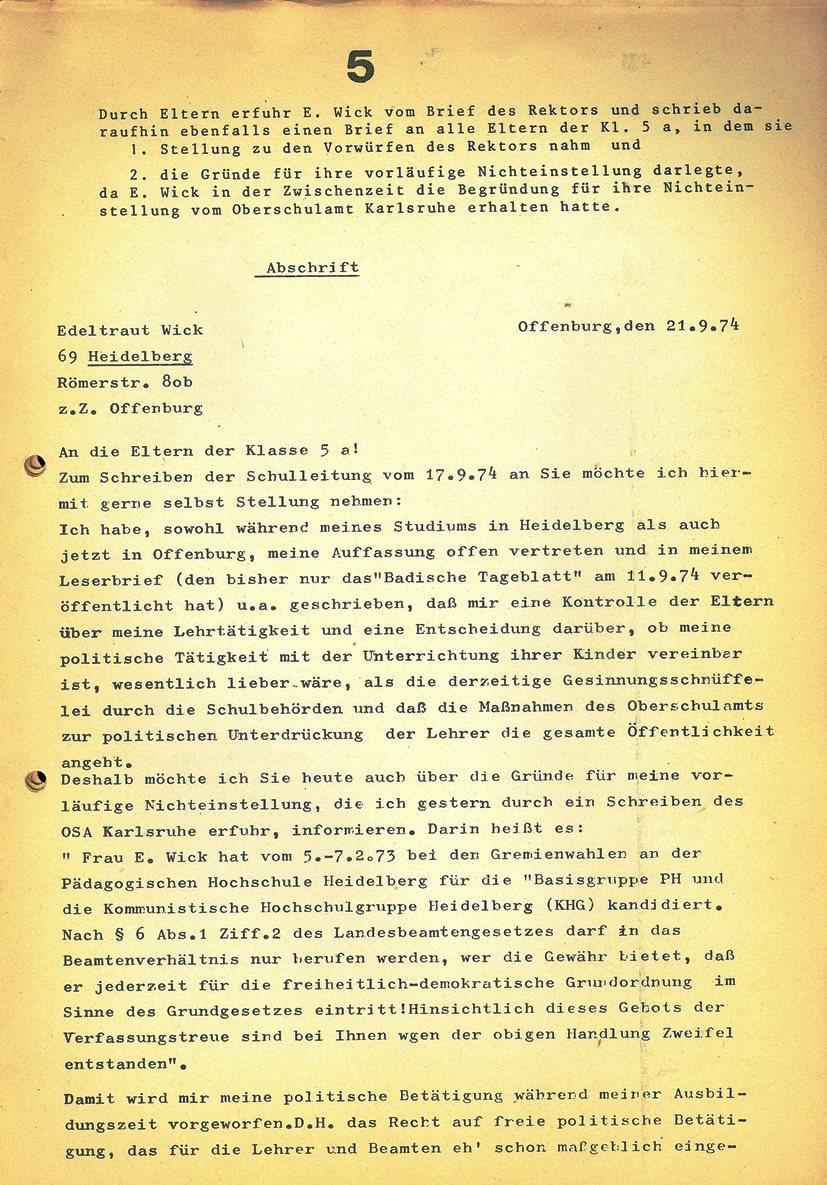 Offenburg_Berufsverbot007