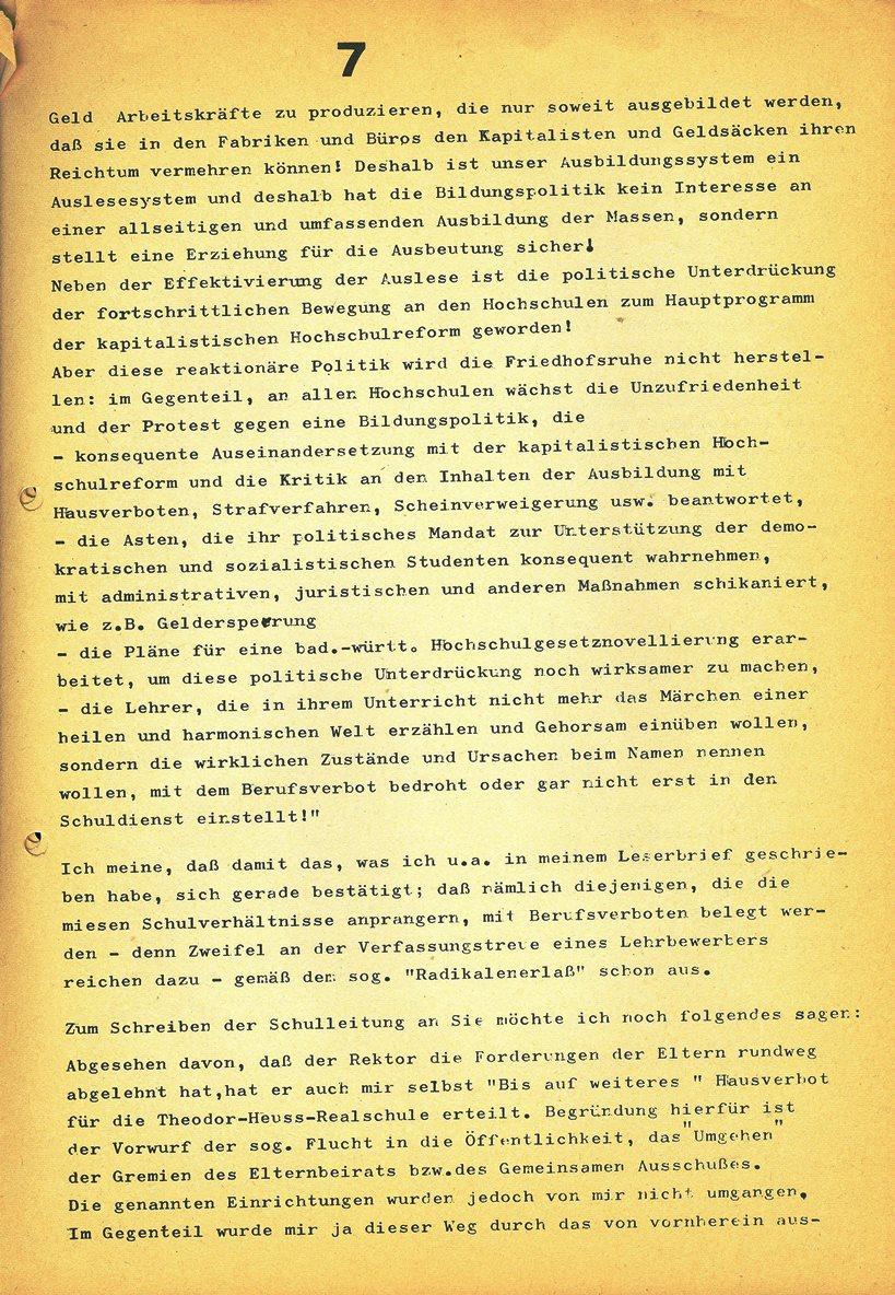 Offenburg_Berufsverbot009