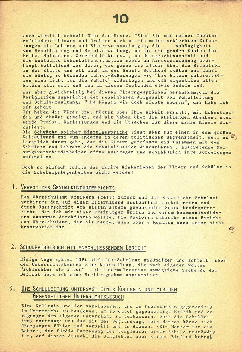 Offenburg_Berufsverbot012