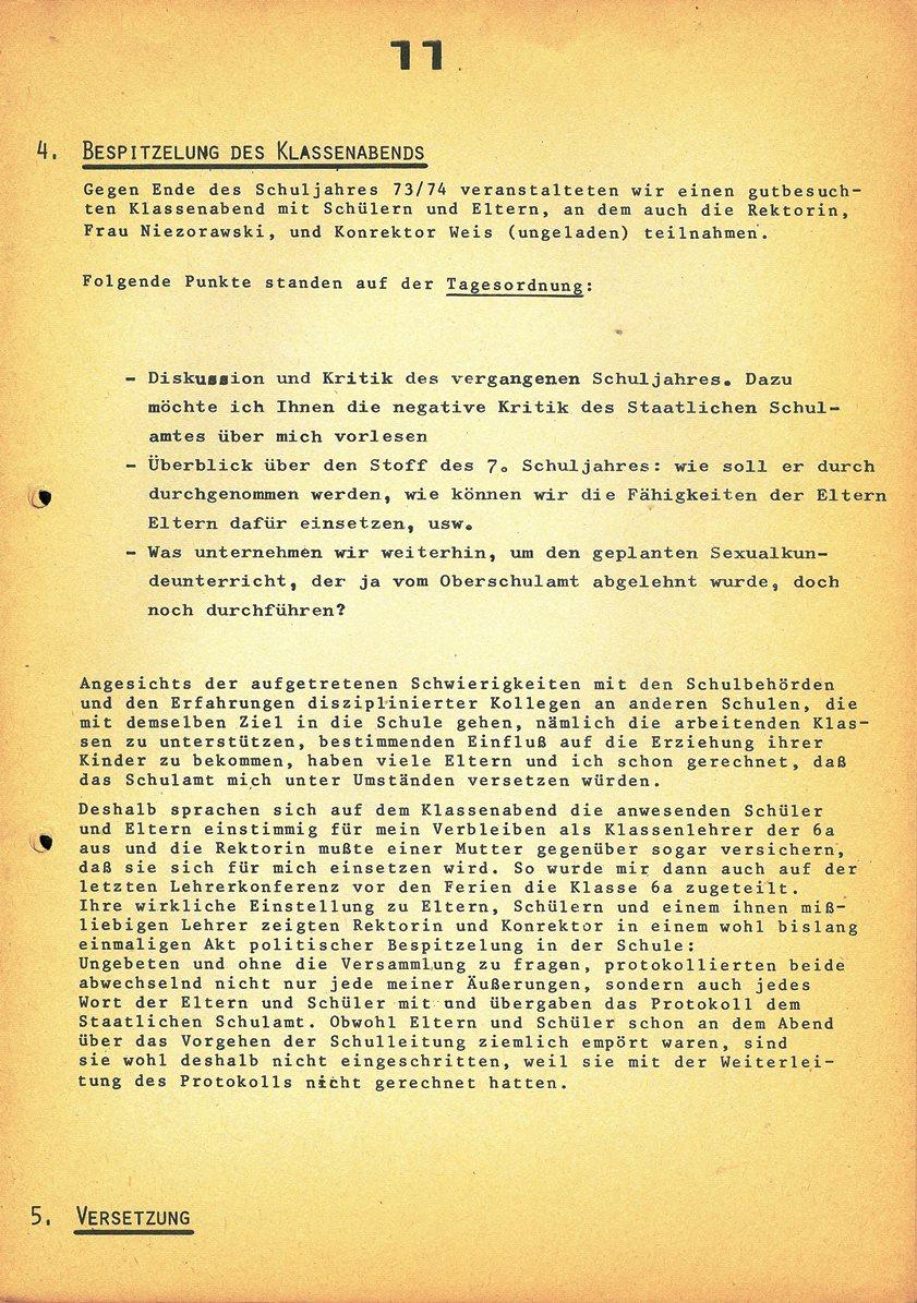 Offenburg_Berufsverbot013