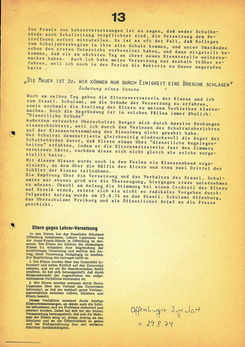 Offenburg_Berufsverbot014